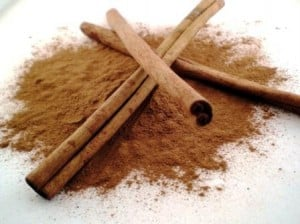 Use Cinnamon To Get Rid Of Pesky Ants!