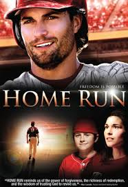 HOME RUN – MOVIE REVIEW!