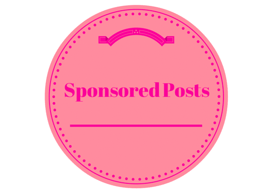 *Updated* Places To Find Sponsored Posts and Ambassador Programs