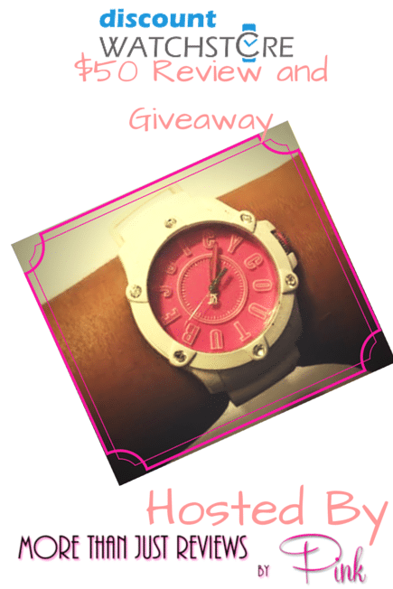 Giveaway (3)