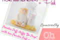 Oh My DeVita Baby Review and Giveaway