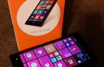 I Didn't Choose Cortana, Cortana Chose Me! @LumiaUS #LumiaSwitch #sponsored