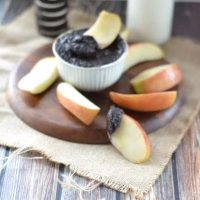 Oreo Cookie Butter Recipe (Only 2 Ingredients)