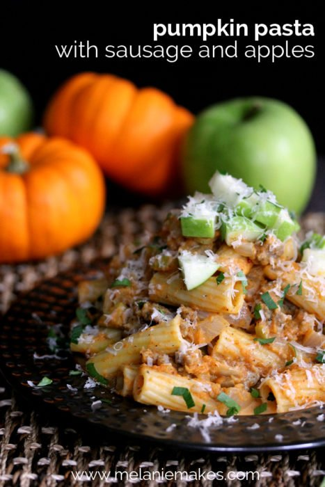 pumpkin-pasta-with-sausage-and-apples-mm1
