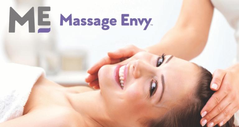facebook massage broodmager in Woerden