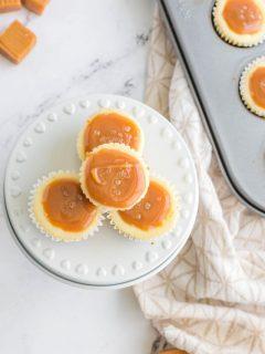 cropped-mini-cheesecake-28-scaled-1.jpg