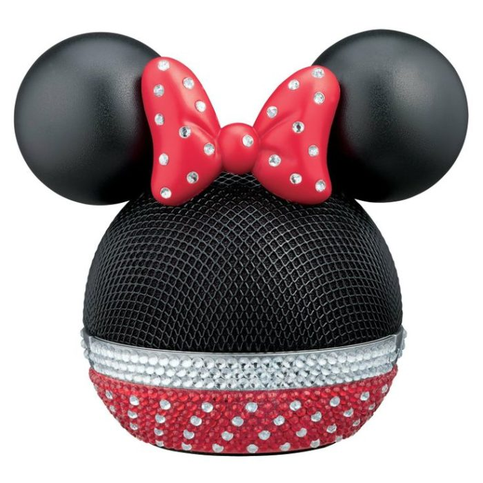 Minnie Fashion Wireless