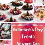 valentines-day-treats