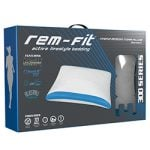 REM-fit Active Review