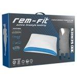 REM-fit Active Review