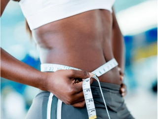 DIY Body Wraps right at home. #bodywraps #women #naturalweightloss #weightloss #itworksstyle
