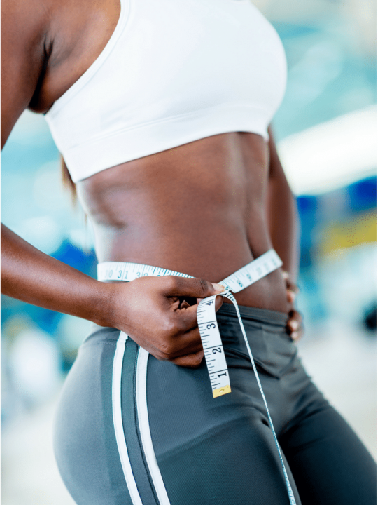 Items You Have At Home For You To Do DIY Body Wraps