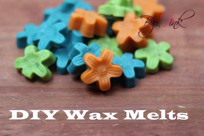 DIY Waxmelts2