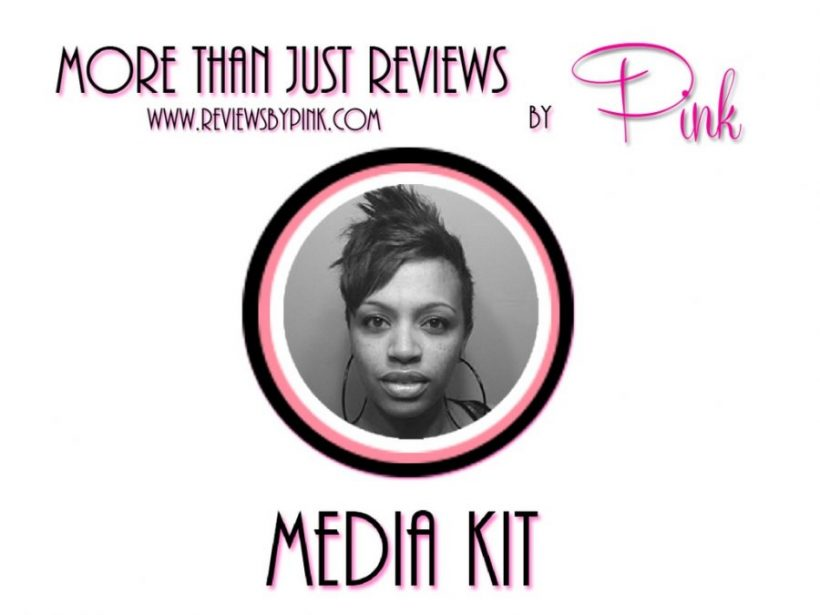 media-kit-reviews