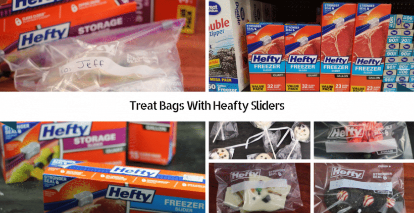 treat-bags-with-heafty-sliders1