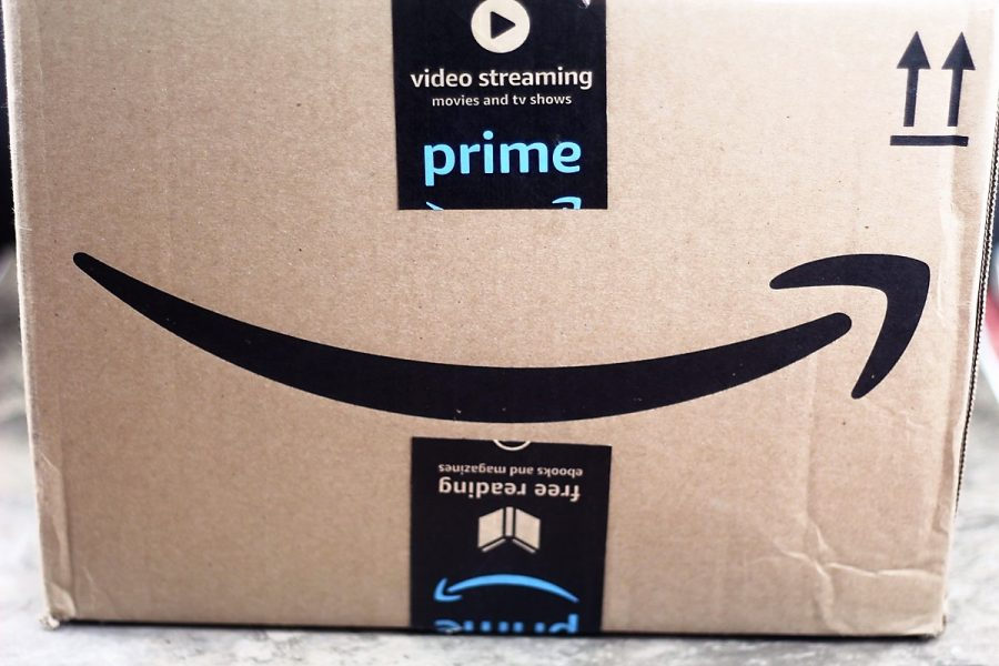 Discounted Amazon Prime Benefits for Low Income Families