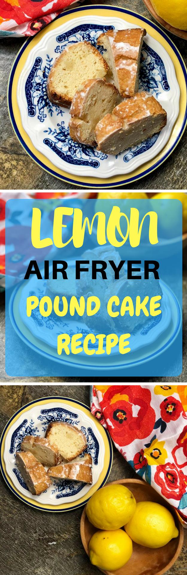 Lemon Drizzle Cake Calories Per Slice