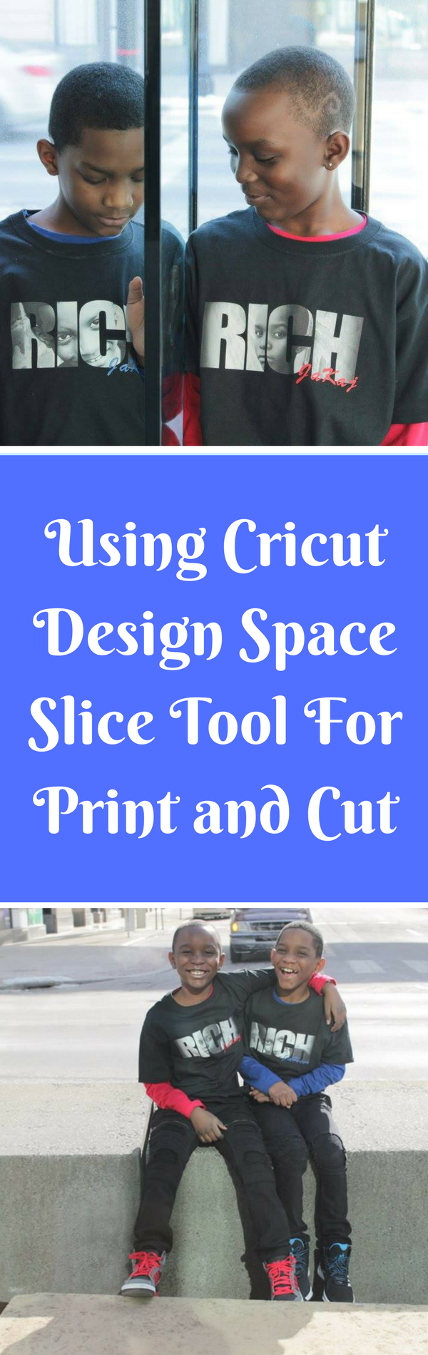 I did a video on how to use the Cricut Design Space slice tool to do a pattern fill print and cut. #cricuttutorials #tutorials #cricut #cricutdesignspace