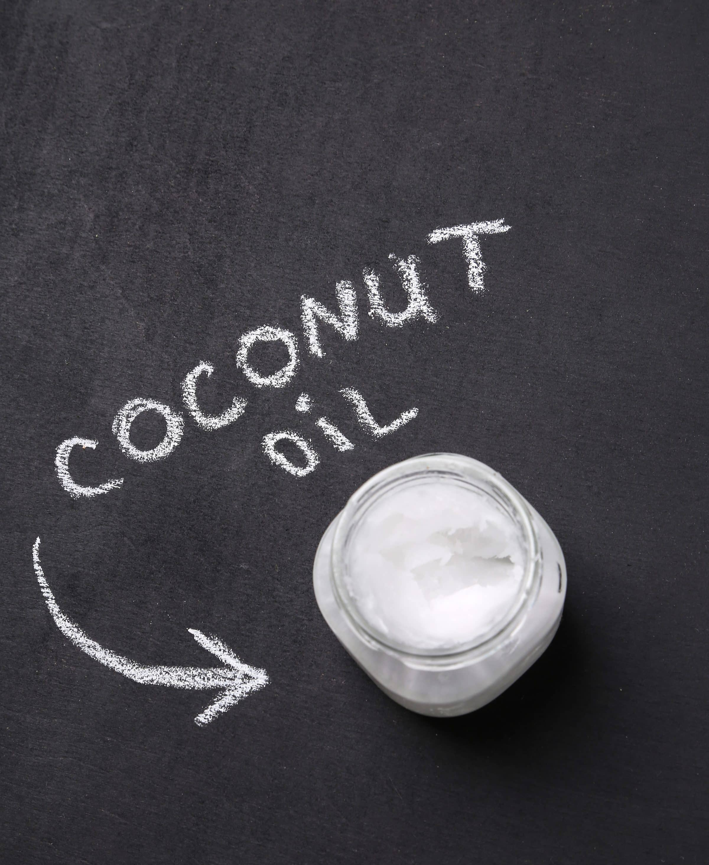 Other uses for coconut oil, this post will tell youhow to use coconut oil for hair, skin, as a deodorant, and so much more.
