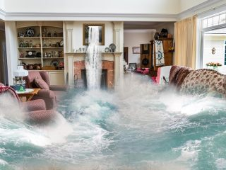 How to Create an Emergency Plan for Your Home