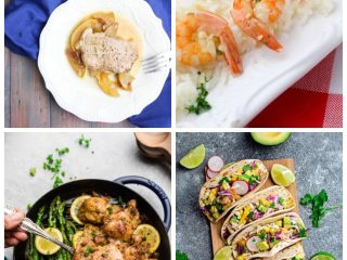 Valentine's Day Dinner Ideas For The Instant Pot