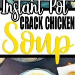 crack-chicken-soup