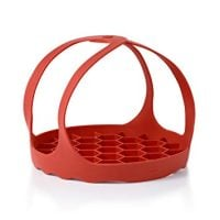 OXO Good Grips, Pressure Cooker Bakeware Sling Red