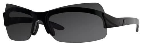 Slope lenses - Horizon 1 sunglasses