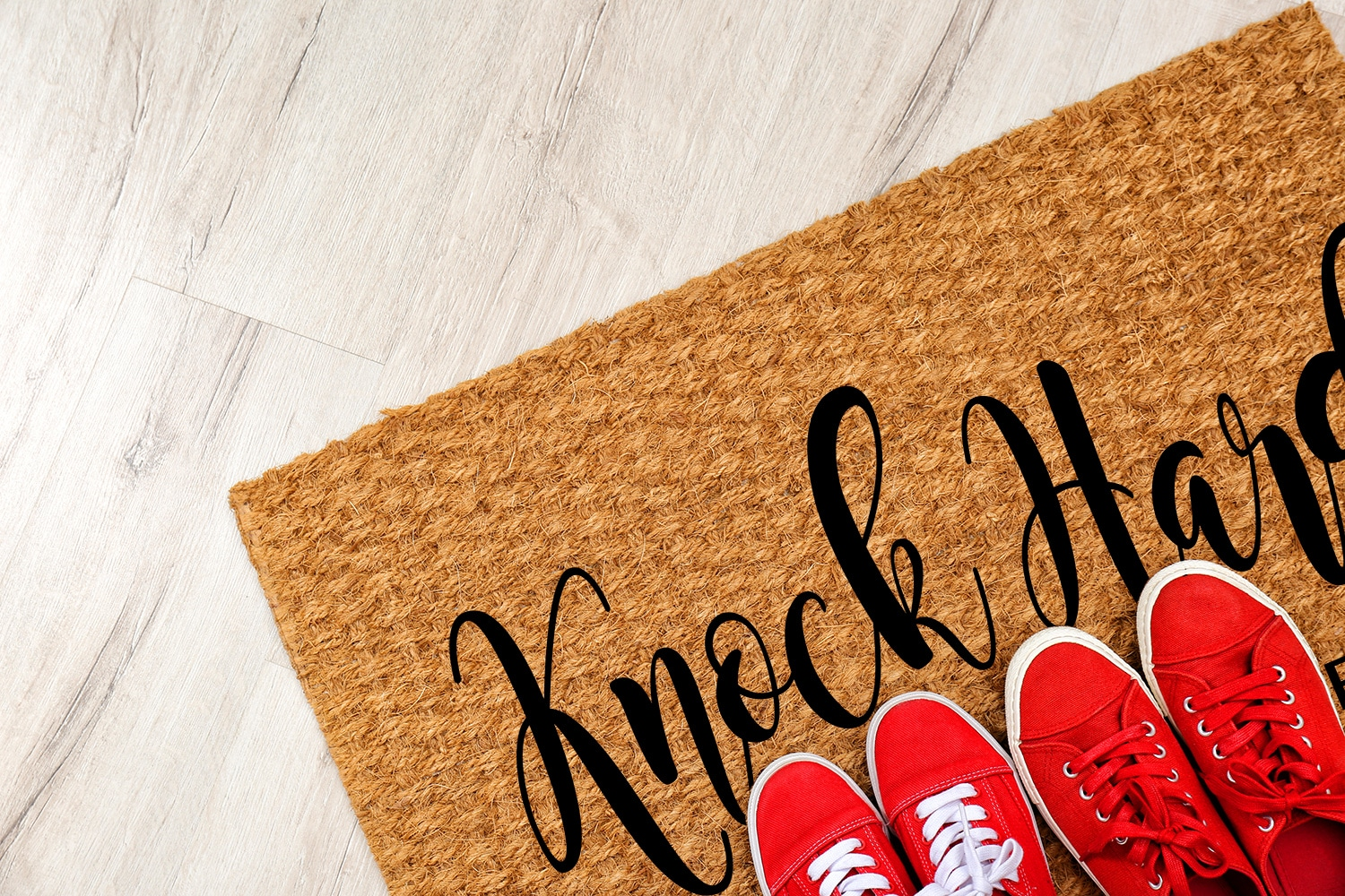 personalized-door-mat