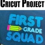 first-grade-squad