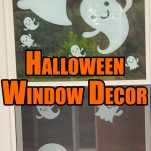 halloween-window-clings