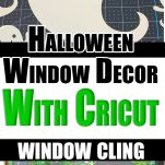 halloween-window-decor