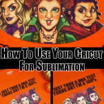 sublimation-glitter