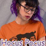 hocus-pocus-shirt