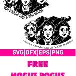 hocus-pocus-svg