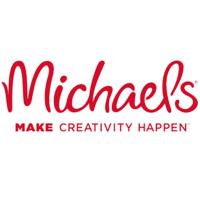 Michaels Black Friday Deals