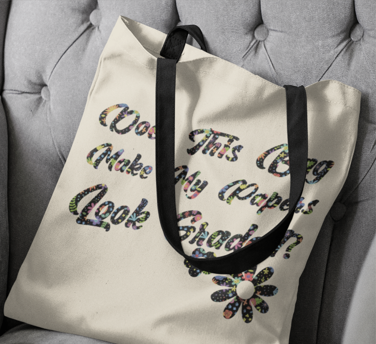 Cricut Infusible Ink Back To School Teachers Tote Bags